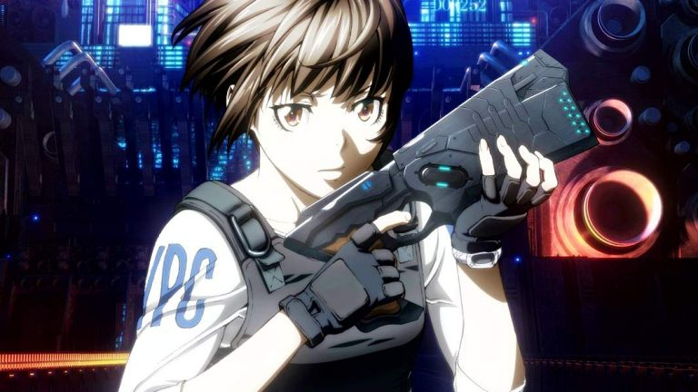 Psycho-Pass-Header-Movie2015-600-768x432 Anime by Genre