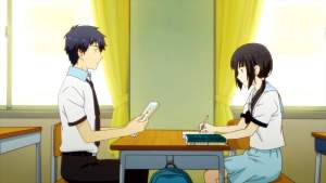 ReLIFE-OVA1-SS2-O