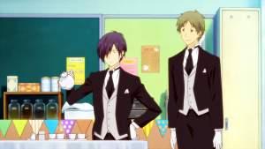 ReLIFE-OVA1-SS3-O