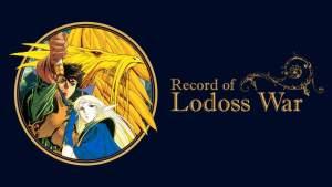 RecordofLodossWar-WP2-600 The Vision of Escaflowne Season 1 Review