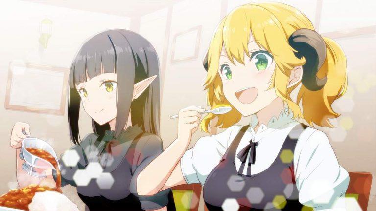 RestauranttoAnotherWorld-Header-TV1-600-768x432 Anime by Genre
