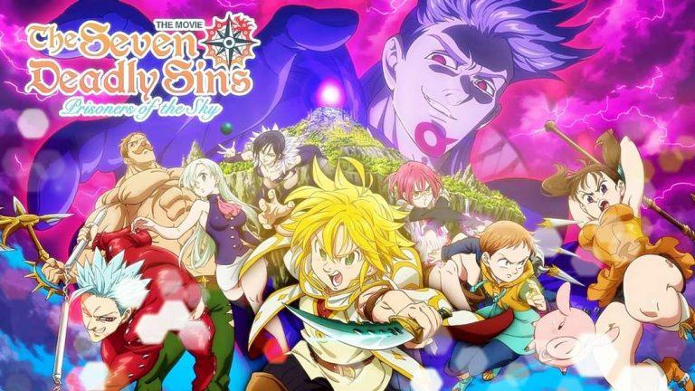 SevenDeadlySins-Header-Movie1-600-768x432 Anime by Genre