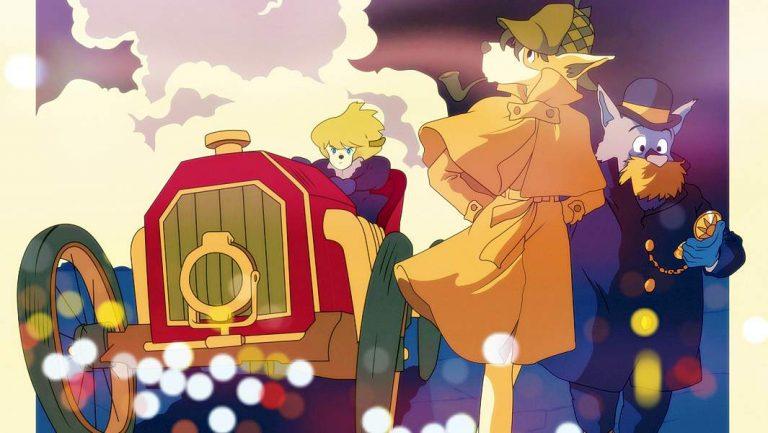 SherlockHound-Header-TV1-600-768x433 Anime by Genre