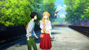 SwordArtOnline-Movie2-SS3-O