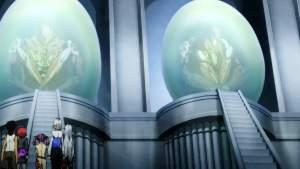 TenchiMuyoWaronGeminar-OVA1-SS5-O