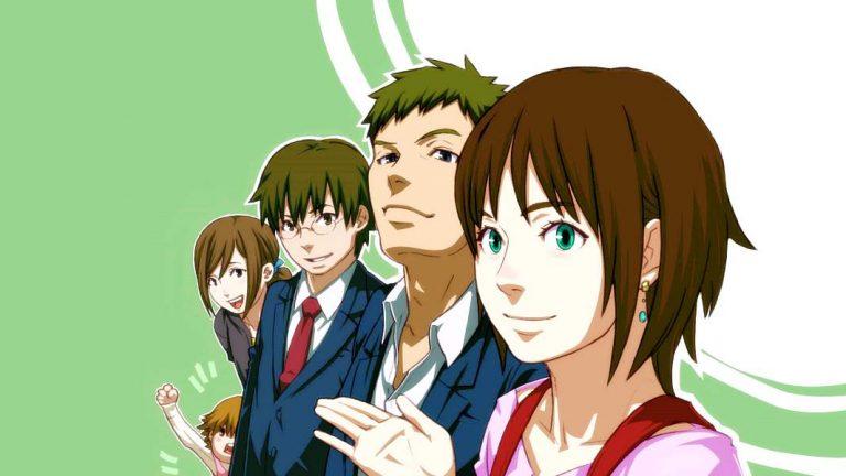 TimeofEve-Header-Movie-600-768x432 Anime by Genre