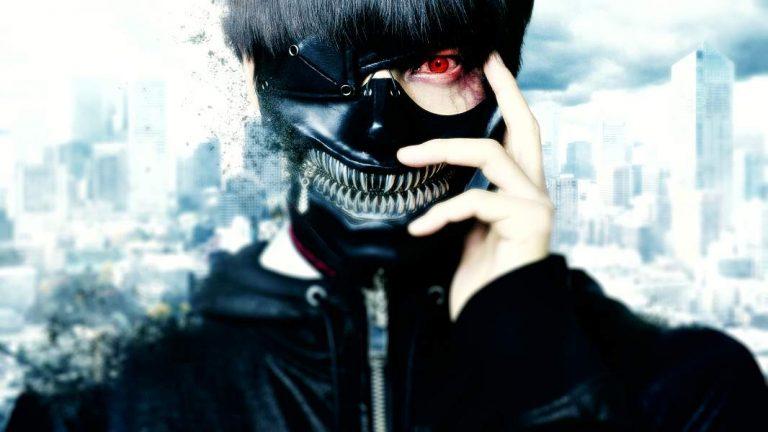 TokyoGhoul-Header-LVMovie1-600-768x432 Anime by Genre