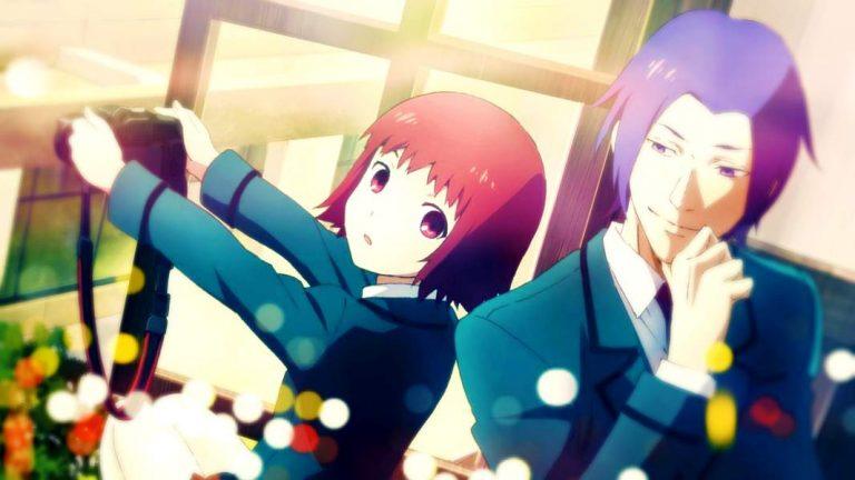TokyoGhoul-Header-OVA2-600-768x432 Anime by Genre