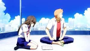 TokyoGhoul-OVA1-SS5-O