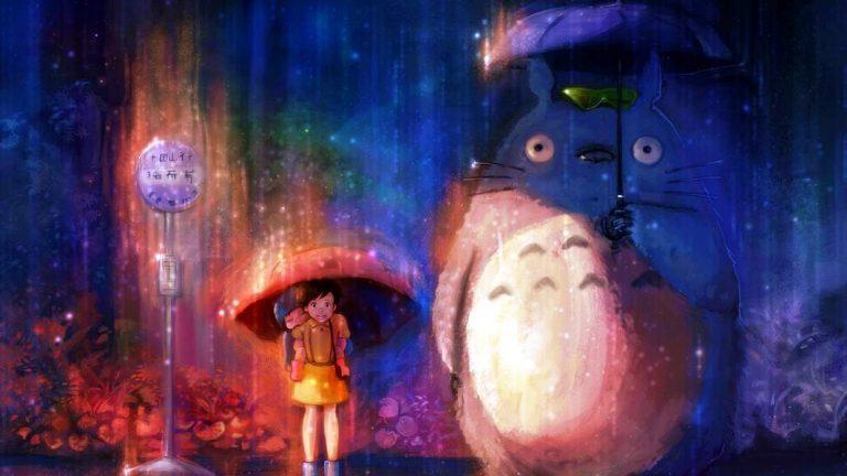 Totoro-Header-Movie1988-600-768x432 Anime by Genre