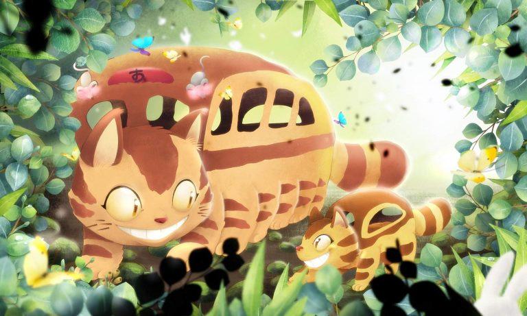 Totoro-WP23-O-768x461 My Neighbor Totoro Movie Review