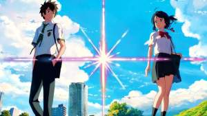 YourName-Header-Movie-600 Anohana Live Action TV Review