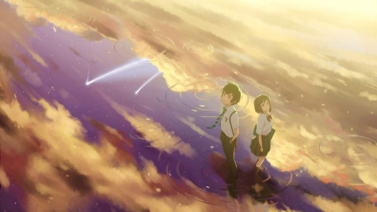 YourName-WP10-O-768x432 Your Name. Movie Review