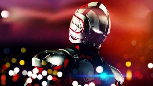 Ultraman-Header-Web1-600