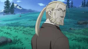 fullmetal alchemist brotherhood 27