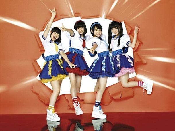 otome_shinto_2-gakki_debut_daisakusen_01