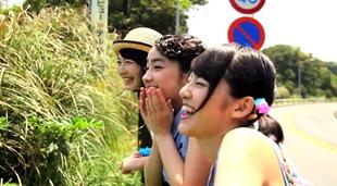 oha_girl_chu_chu_chu_natsu_thank-you_09