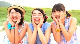 oha_girl_chu_chu_chu_natsu_thank-you_28