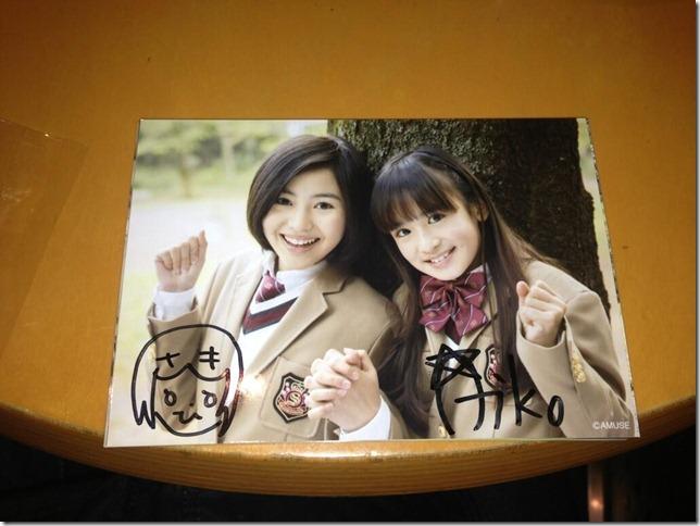 Sakura_gakuin_Shirai_Saki_Yamaide_Aiko