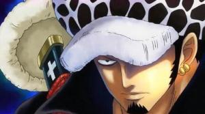 海賊王:價值超過100億貝利的5個惡魔果實,你最想要哪個?