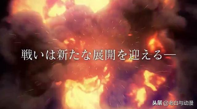 刀劍神域3:a姐實力有多強?遠程神聖術轟炸,近身劍技碾壓桐人!