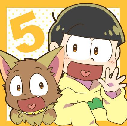 日媒投票,聲優小野大輔配音角色人氣排行,空條承太郎排第六