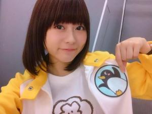 日本聲優多年來的外貌變化,女大十八變果然不是說笑的。