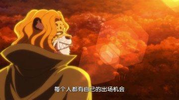 海賊王:主角也會犯錯,因為路飛任性而死的三位戰友