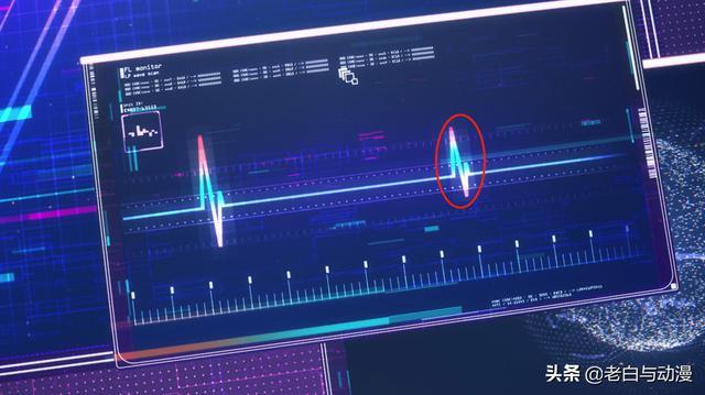 刀劍神域WoU第14集:亞絲娜獲得增援,讓桐人蘇醒的辦法找到了