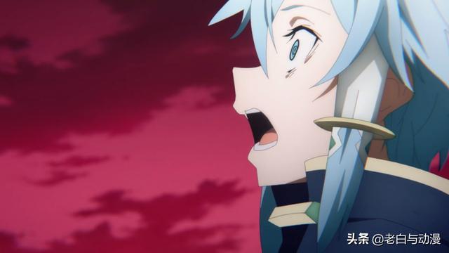 刀劍神域最新情報:詩乃找到愛麗絲,亞絲娜見到「微笑棺木」老大