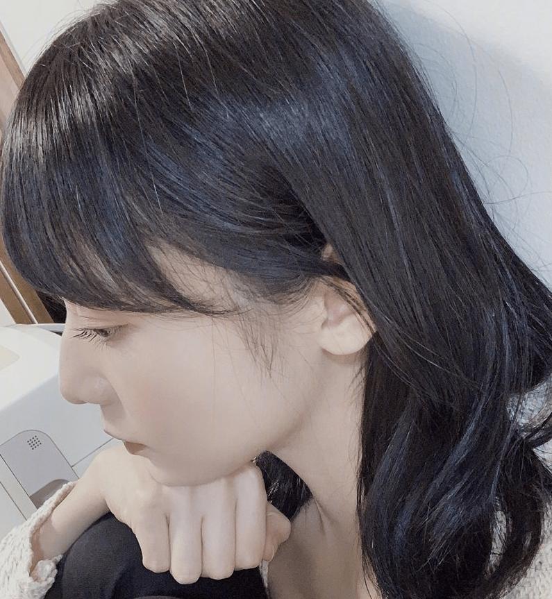 日本畫師露出真容,原來是個美少女!畫美少女的果然都是美少女麼