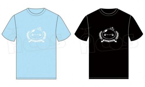 ACOS(アコス)より「転生したらスライムだった件」スライムTシャツが発売決定