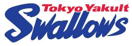 「めちゃコミック(めちゃコミ)」が「東京ヤクルトスワローズ」と スポンサー契約を締結