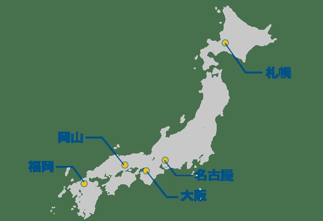 「ブシロードTCG戦略発表会2019夏 出張版」国内5地域、国外5地域での開催が決定!!