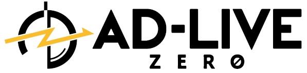 「AD-LIVE ZERO」特別公演Blu-ray&DVD発売!