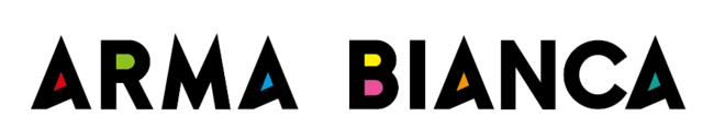 『ゴジラ』と「Ed Hardy」のコラボレーションアイテムの受注を開始!!アニメ・漫画のコラボグッズを販売する「ARMA BIANCA」にて