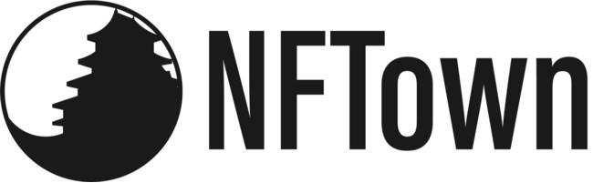 地方公共団体向けNFT事業支援サービス「NFTown」第1弾イベント 京都国際マンガ・アニメフェア2021にて「360°VRバーチャルNFTギャラリー」を開催!