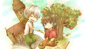 23 Anime Song Japan The Best Relaxing Time On Its Own