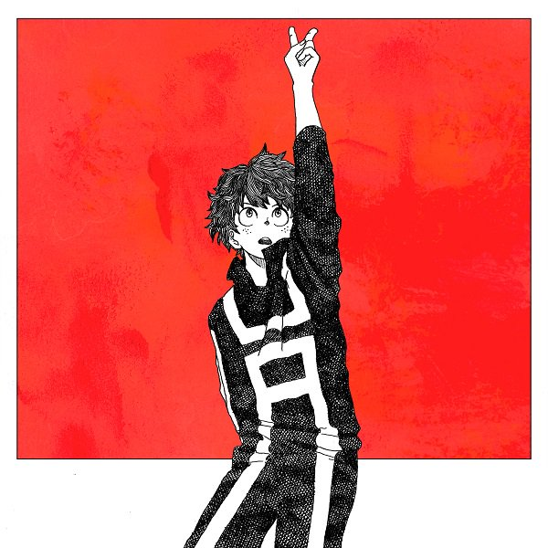 Peace Sign [Kenshi Yonezu] Lyrics Translation English Indonesia