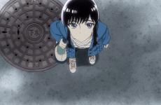 Anime Ost: Download Opening Ending Koi wa Ameagari no You ni