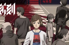 Anime Ost: Download Opening Ending Kokkoku