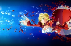 Anime-Ost-Download-Opening-End-FateExtra-Last-Encore