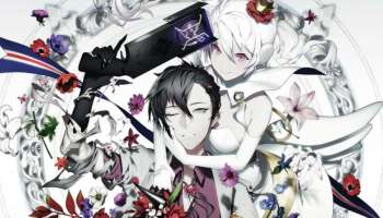 Anime Ost Download Opening Ending Caligula Completed