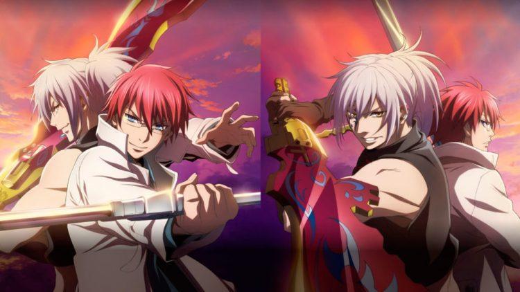Anime Ost: Download Opening Ending Saredo Tsumibito wa Ryuu to Odoru