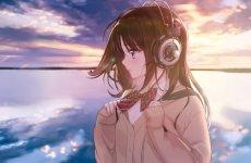 Bye Bye Heisei, Welcome Reiwa Album