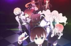 Anime Bukatsu Download Ost Anime Terbaru Paling Cepat Rilis