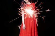 Kaori Ishihara - TEMPEST (Maou-sama, Retry! OP)