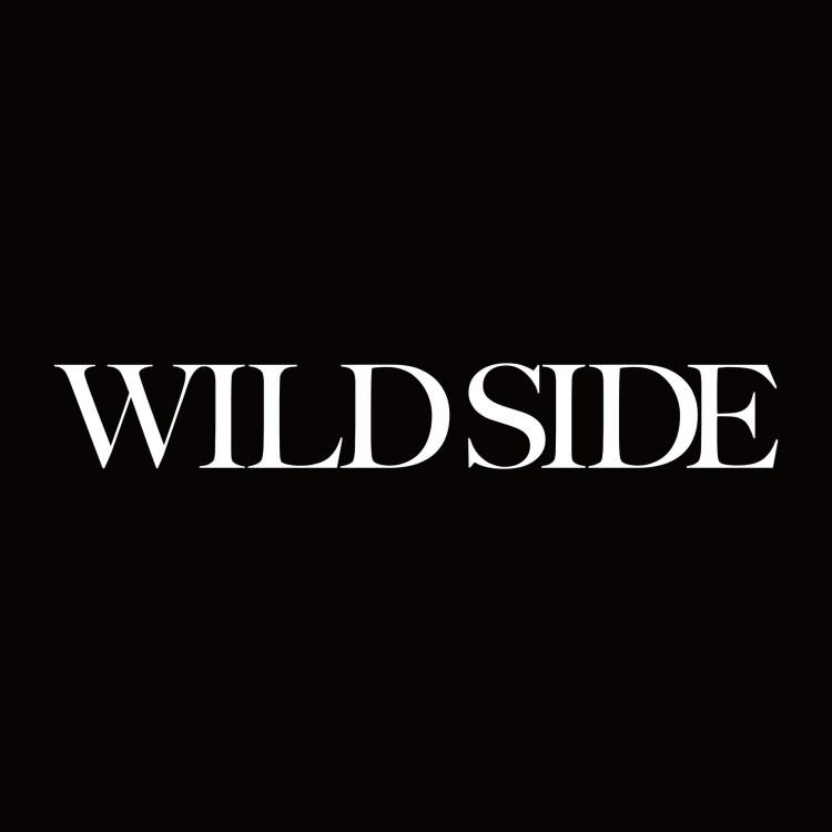 ALI - Wild Side (Beastars OP)