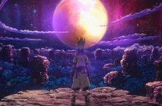 Tatsuya Kato - Stone World (Dr. Stone Main Theme)