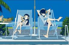 Anime Ost: Download Opening Ending Kakushigoto